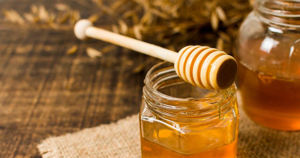 honey-saves-lifes